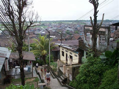 iquitos destination guide triporati