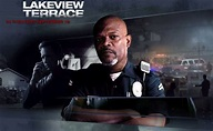 5 reasons I'm psyched for 'Lakeview Terrace ...