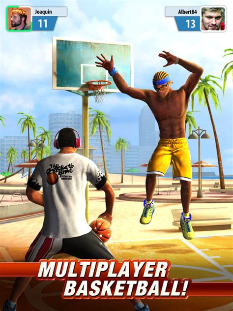 basketball stars   play   ios  android