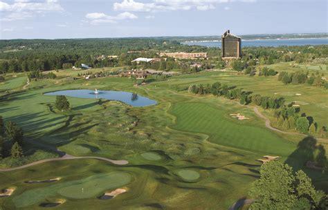 Luxury Lakeside Hotels  Top 10 Aluxcom