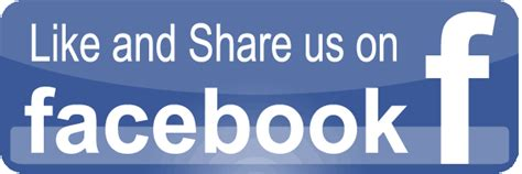 Share And Like Us On Facebook Pictures To Pin On Pinterest