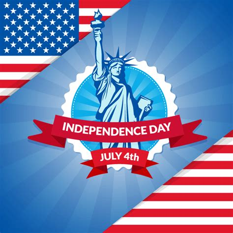 Images Of July 4th 4th Of July Images Free Printable 2017 2018 2019 2020