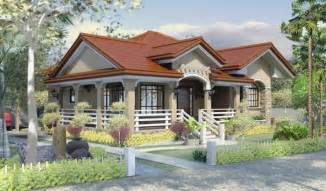 one story cottage style house plans home design one story house plan home design bungalow
