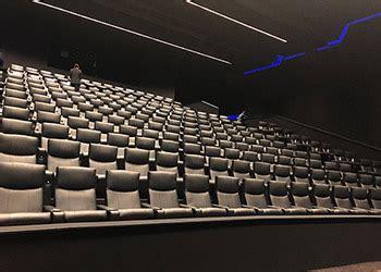 porta di roma cinema prenotazioni inaugurata la prima sala imax a uci porta di roma un
