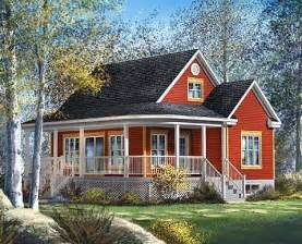 small cottage house plans best 25 small cottage plans ideas on small cottage house plans guest cottage plans