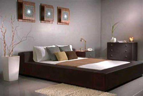 feng shui decorating  bedroom