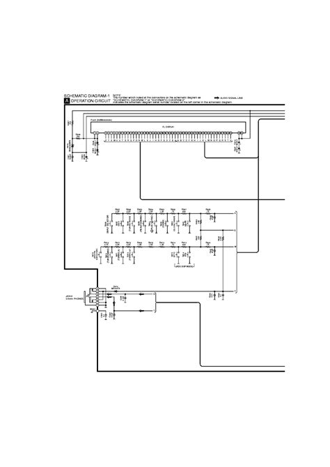panasonic cq c5110u wiring diagram wiring library