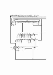 Panasonic Cq C5110u Wiring Diagram
