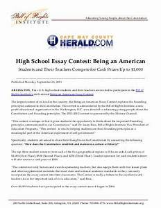 Theme For English B Essay Analysis Essay On The Bill Of Rights Term Paper On Leadership Argumentative Essay Examples High School also Business Essay Example Bill Of Rights Essays My Antonia Essay Bill Of Rights Essays For Men  Proposal Argument Essay Topics
