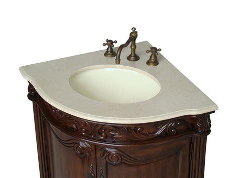 corner bathroom vanities maxresdefault