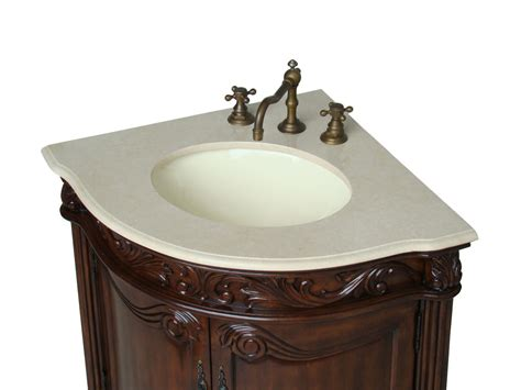 corner sink vanity corner bathroom vanity corner sink