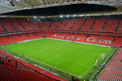 San Memes - san mam 233 s stadium 2013 wikipedia