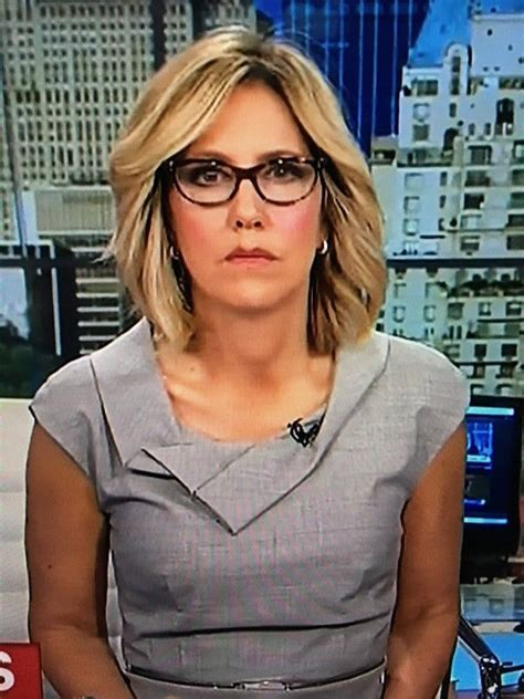 Alisyn Camerota People Women