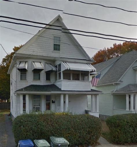 section 8 houses for rent in ct section 8 housing and apartments for rent in bridgeport