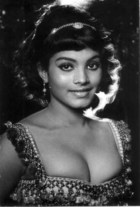kannada actress jayanthi death disco shanti kannada actress movies biography photos
