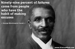 George Washington Carver Famous Quotes. QuotesGram