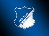 TSG 1899 Hoffenheim Wallpapers - Wallpaper Cave