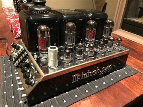 Tubs For Sale by Mcintosh For Sale Classifieds