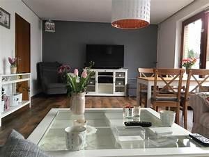Wohn Essbereich Kleiner Raum : wohnzimmer esszimmer k che in einem ~ Bigdaddyawards.com Haus und Dekorationen