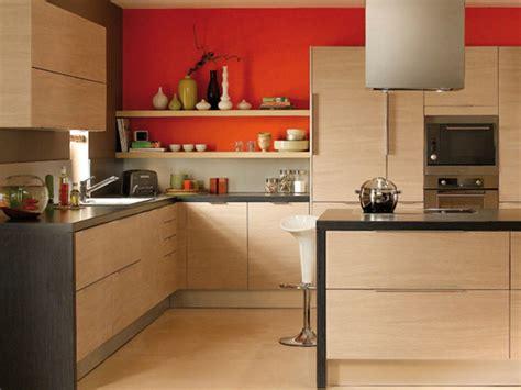 couleur de peinture cuisine couleur de peinture pour cuisine tendance 2013 cuisine
