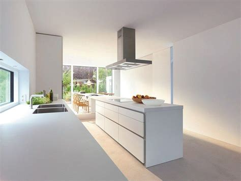 designs for kitchen cupboards linear fitted kitchen b1 kitchen with island bulthaup 6672