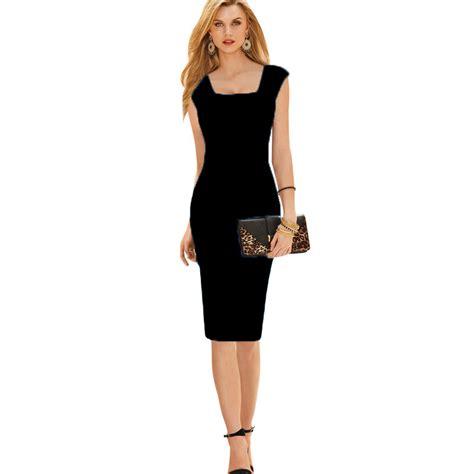 Vestidos lindos u00bb vestido formal 9