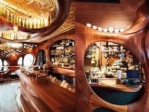 Bar, Raval