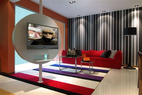 11 Latest Interior Design Trends To Enhance Your House