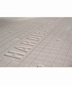 hardiebacker 500 cement board 12mm topps tiles With what size cement board for tile floor