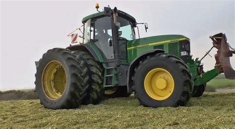 deere gebraucht kaufen gebrauchte landmaschinen kaufen landtechnik