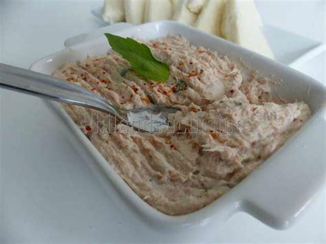 recettes boursin cuisine recettes de boursin et fines herbes