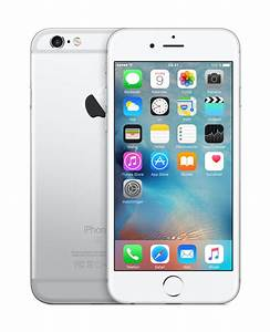 iphone 6 plus hopea