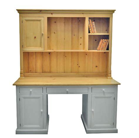 Kitchen Desk With Hutch by Kitchen Desk Hutch For Sale Cottage Bungalow