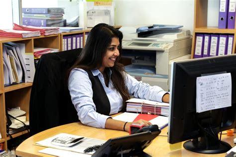 offre emploi cabinet comptable chef de mission cabinet comptable 28 images cl 233 ment delhomme cabinet d delhomme sas