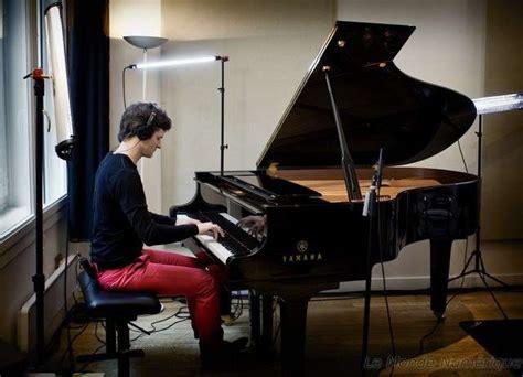 yamaha lance un nouveau syst 232 me silent pour pianos nouvelles technologies piano silent hs