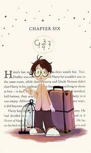 Nitwit! Blubber! Oddment! Tweak!: Photo   Harry potter ...