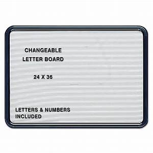 boards memochina wholesale boards memo page 37 With letter boards with changeable letters