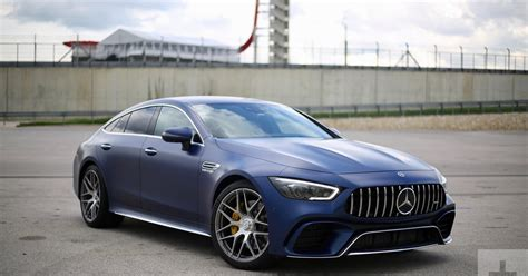 mercedes benz amg gt    door price  mercedes benz