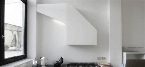 swissmiss architectural range hood