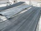 InnerGo: 頂樓隔熱 - 屋頂隔熱 - 黑網隔熱 - 樓頂防曬 - 屋頂防曬 - 隔熱 - 黑網 - 省錢 - DIY - 頂樓 熱