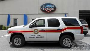 emergency vehicle graphics vehicle ideas With emergency vehicle lettering