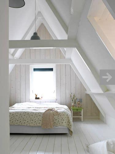 dachbodenausbau ideen schlafzimmer schlafzimmer achzimmer dachgeschoss in 2019
