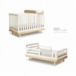 Kinderbett Für 3 Jährige : bett f r 3 j hrige my blog ~ Orissabook.com Haus und Dekorationen