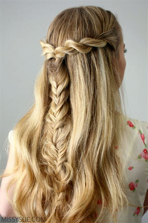 school hairstyles womens world pinterest