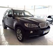 BMW X5 48 AUTO 7 Seater  New Model LHD IN SPAIN