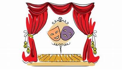 Drama Workshop Taster Egyt Loughrea Theatre College