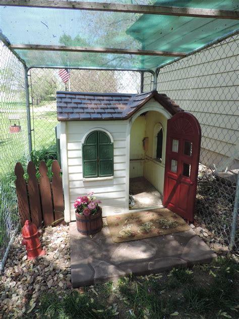 dog house air conditioner ideas  pinterest ac