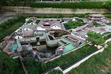 Window on China Theme Park (Longtan) - 2020 All You Need ...