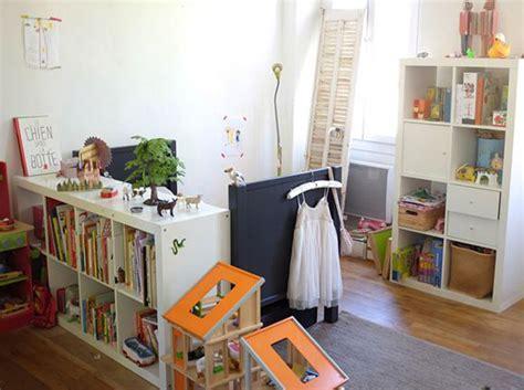 aménagement chambre bébé petit espace amnagement chambre fille chambre ado fille ikea