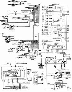 1992 Jeep Wrangler Wiring Diagram